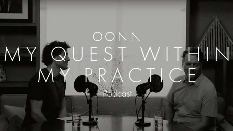 My Quest within my Practice